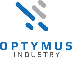 Optymus industry