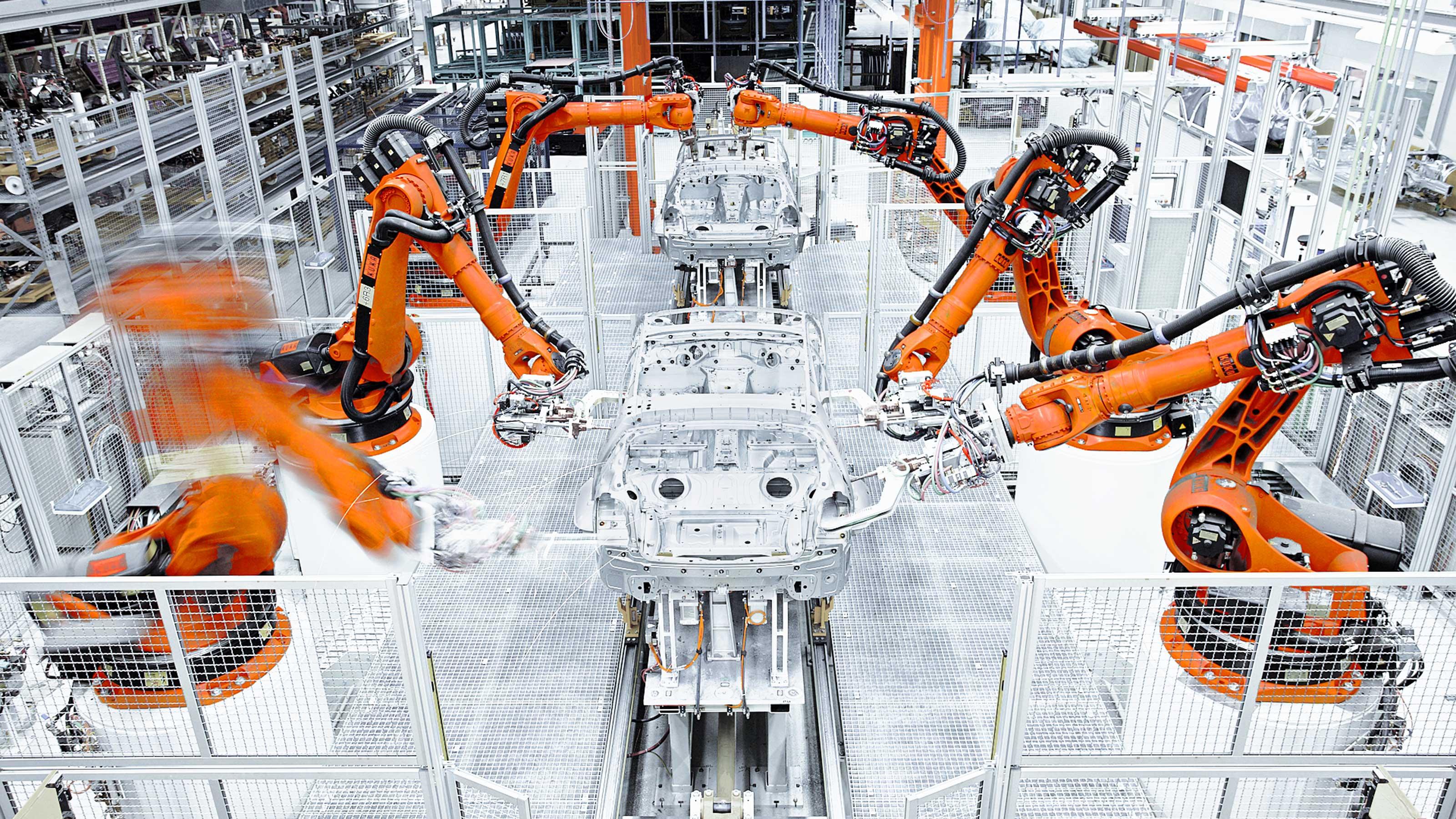 automatizari-auto